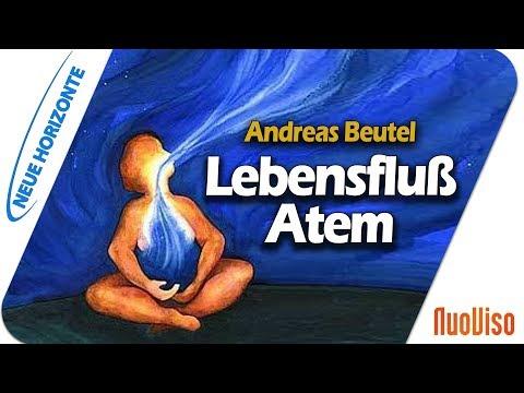 Atem – der Lebensfluß - Andreas Beutel u. Götz Wittneben