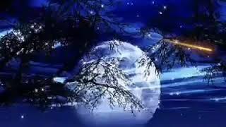 #สายลมที่หลับไหล - อิมเมจ สุธิตา ชนะชัยสุวรรณ