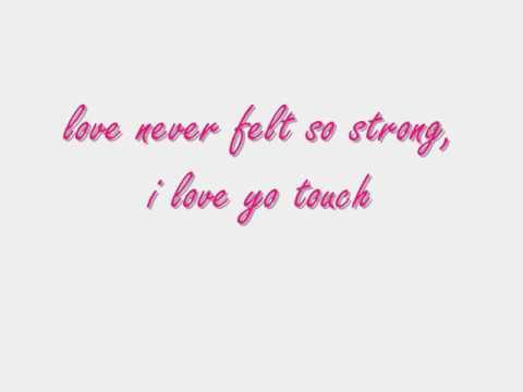 massari-when i saw you-full lyrics mp3