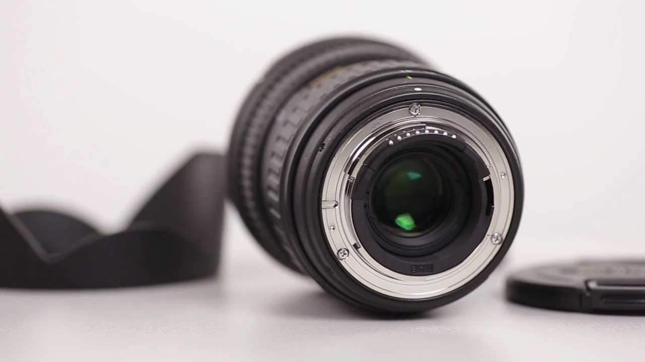 Обзор объектива tokina 11 16 купить nokia 6600 fold purple - ремонт в Москве