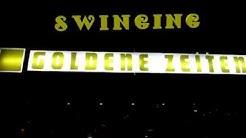 Swinging Goldene Zeiten Tübingen