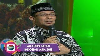 Video LUCU!! Cerita Lucu Ustadz Wijayanto Tentang Suami dan istri yang Baik | Aksi Asia 2018 download MP3, 3GP, MP4, WEBM, AVI, FLV Oktober 2018
