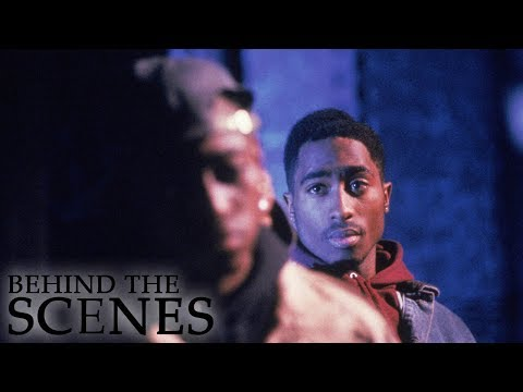 Thumbnail: JUICE 25th ANNIVERSARY | The Film's Original Ending | Official Behind The Scenes