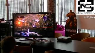 gears of war judgment event microsoft defthunder mega games le blog com