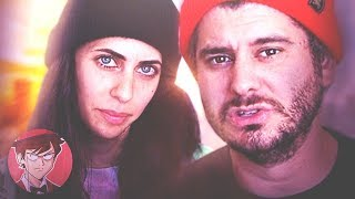 why-ethan-and-hila-needed-a-break-in-defense-of-h3h3productions-tro