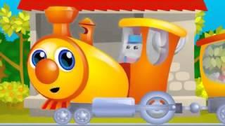 Repeat youtube video Doodle Baby   Cartoon Trailer