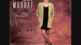 Anne Murray - Everyday