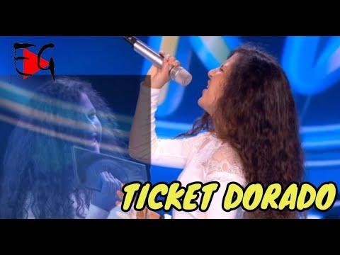 esperanza-idol-kids-ticket-dorado,-a-la-semifinal