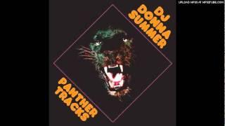 DJ Donna Summer - Get the Fuck Off
