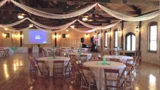 All Mobile DJs Wedding Amber Springs Montgomery Texas
