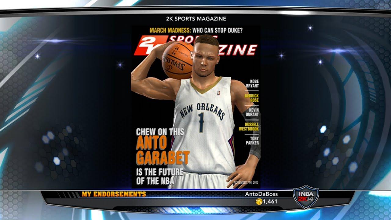 NBA 2k14 My Career - Last Second Humiliation Ep.5 - YouTube