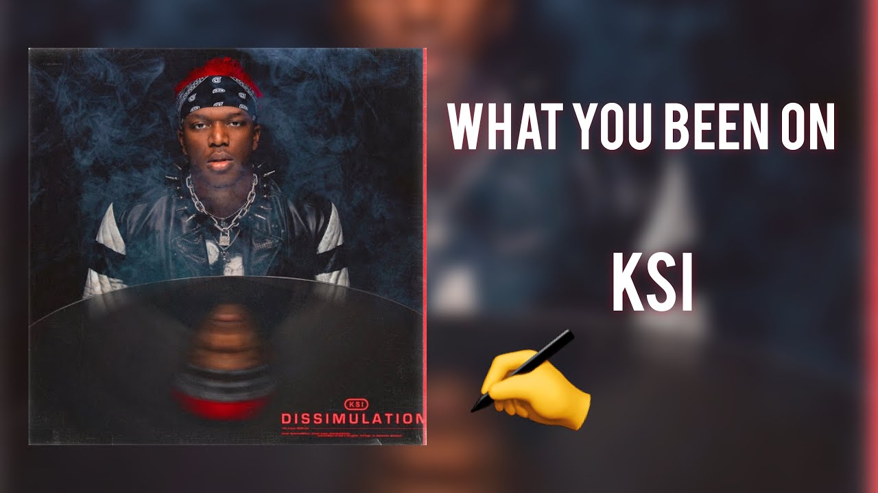what does ksi stand for