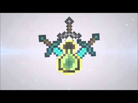 Quot Free 3d Epic Minecraft Intro Template For Windows Live