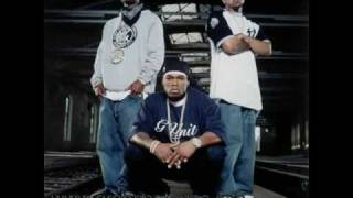 G-Unit - Stunt 101  - HIGH QUALITY