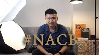 NACB   E02   Tìm hiểu Body máy ảnh DSLR
