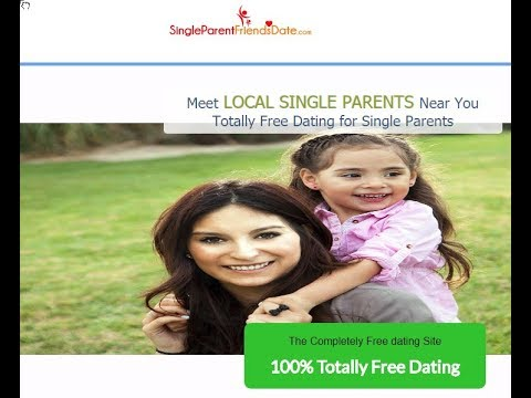 free and simple dating site