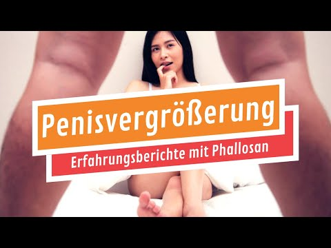 PGP-Verschlüsselung Tutorial from YouTube · Duration:  9 minutes 16 seconds