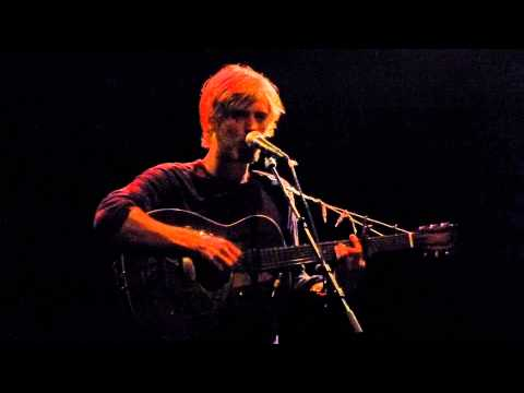 Johnny Flynn - Brown trout blues - live Fliegende Bauten Reeperbahn Festival Hamburg 2013-09-27