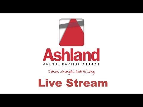 December 7th Worship Service