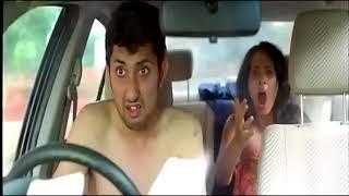 pk flim best bangali kisti dabing vodeo