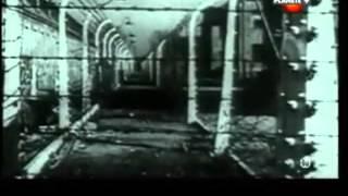les traqueurs de nazis gustav wagner et  franz strangl  FR