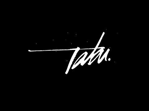 TABU - PUNTA BALLENA Prod. Joao La Sombra (Videoclip)