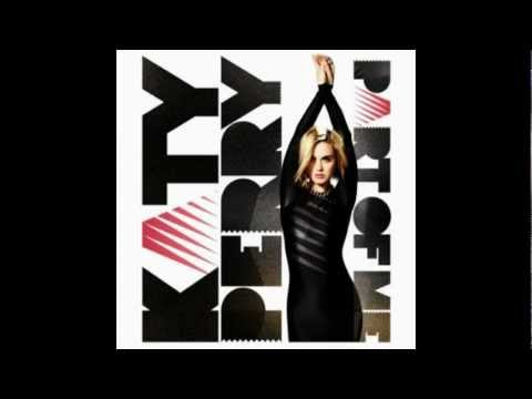 Katy Perry - Part Of Me Official Remix (Mia Moretti & Caitlin Moe Strings Remix)