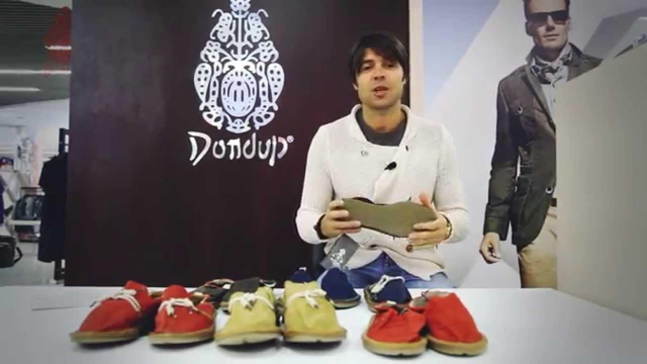 DONDUP Espadrilles fast delivery sale online 6AezlR