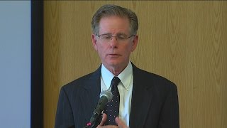 DPS transition manager responds to corruption charges