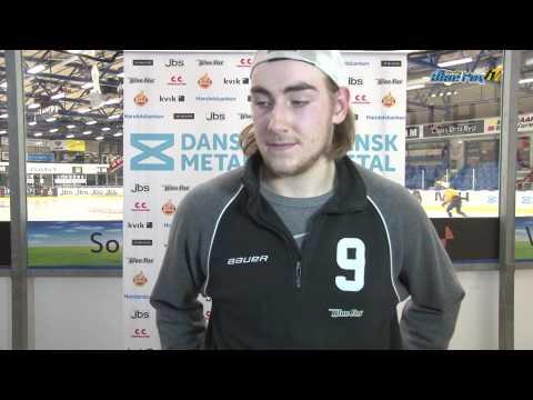 27-01-15 interview Joachim Linnet