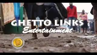 OWINCHEZ COMEDY (Btv Kenya)