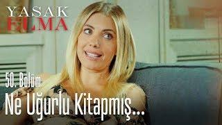 Yıldız, Zehra'yı çıldırttı - Yasak Elma 50. Bölüm