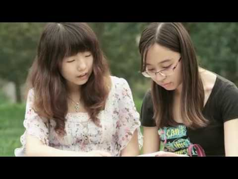 introduction of North China University of Technology
