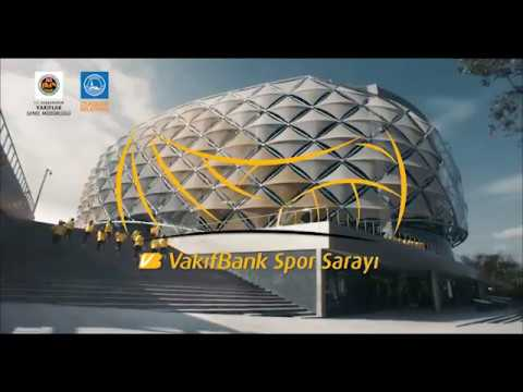 VakıfBank'tan Türk sporuna büyük destek!