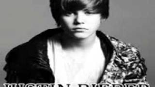 Justin Bieber - Latin Girl  (HQ LYRICS MP3).3gp