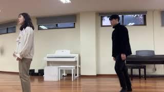 20162688 안현근 (이송아) 잭더리퍼_어쩌면