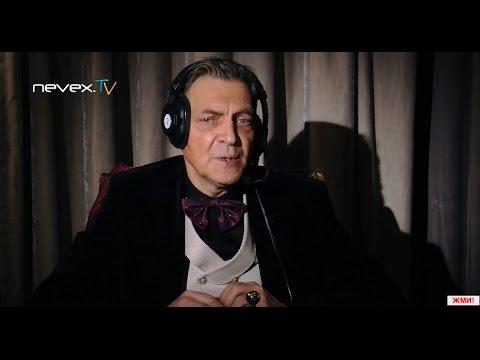 NevexTV: Невзоровские среды 15 03 2017