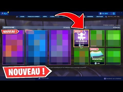 boutique-fortnite-du-26-juin-2019-!-item-shop-june-26-2019