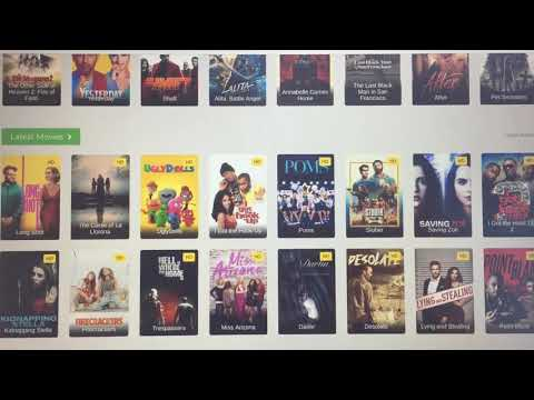 How To Watch Free Movies/tv Shows Online!!!
