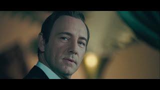Le loup de Las Vegas - Film COMPLET en français