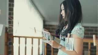 Mujizat Ada Bagiku - Olivia Prabowo ft. Ryan Winata