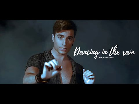 Dancing in the rain - Ruth Lorenzo | Javier Arrogante (Cover)