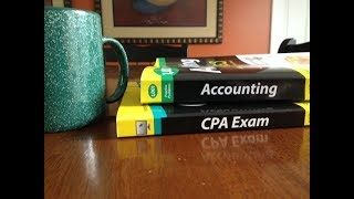 Advanced Accounting 18: Consolidation- Preferred Stock