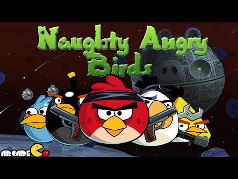 Bad Piggies - DEFENSE (Mini Game) - Bad Piggies vs. Angry ...