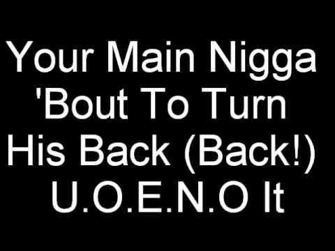 uoeno extended remix