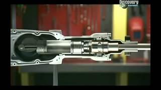 Смотреть видео Отбойный молоток: виды (электрический, пневматический, бензиновый), как выбрать,