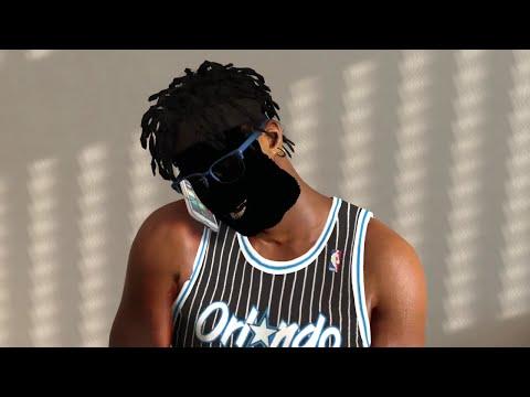 NBA 2K17 MyCareer - Grinding To The NBA Draft (Livestream) Ep. 6