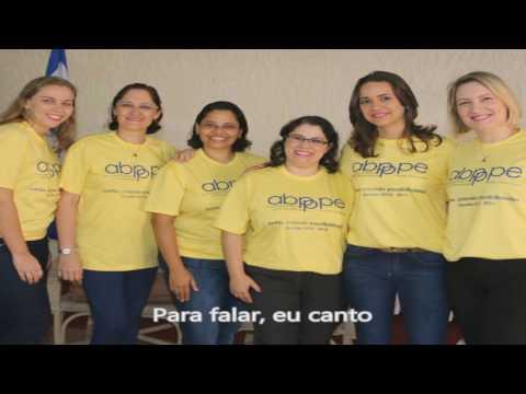 ABPp em todo o Brasil