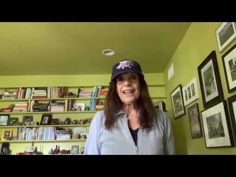 Restorative Yoga and Meditation - Release tension in neck and shoulders + calm anxiety with JulieKaynak: YouTube · Süre: 56 dakika4 saniye