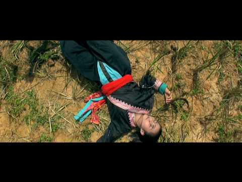 Paj Nyiag Txoj Hmoo Trailer
